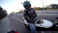 公路上的疯狂令人震撼_20151231081914.JPG